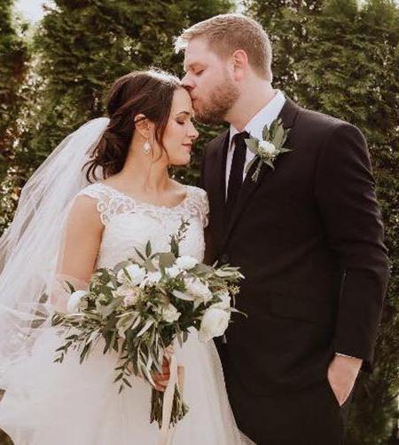 Ben bridge wedding of the century sweepstakes scams