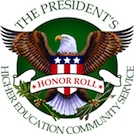 The President's Honor Roll