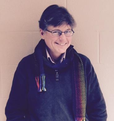 Janet Mallen