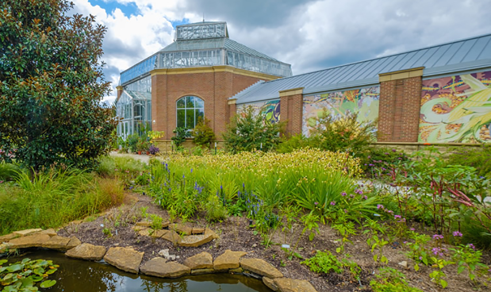 conservatory-gardens