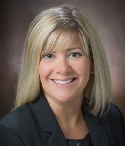 Susan Schaurer