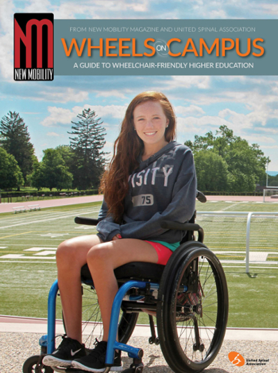 wheels-on-campus-cover