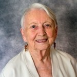 Doris Bergen, Distinguished Professor of Educational Psychology Emerita