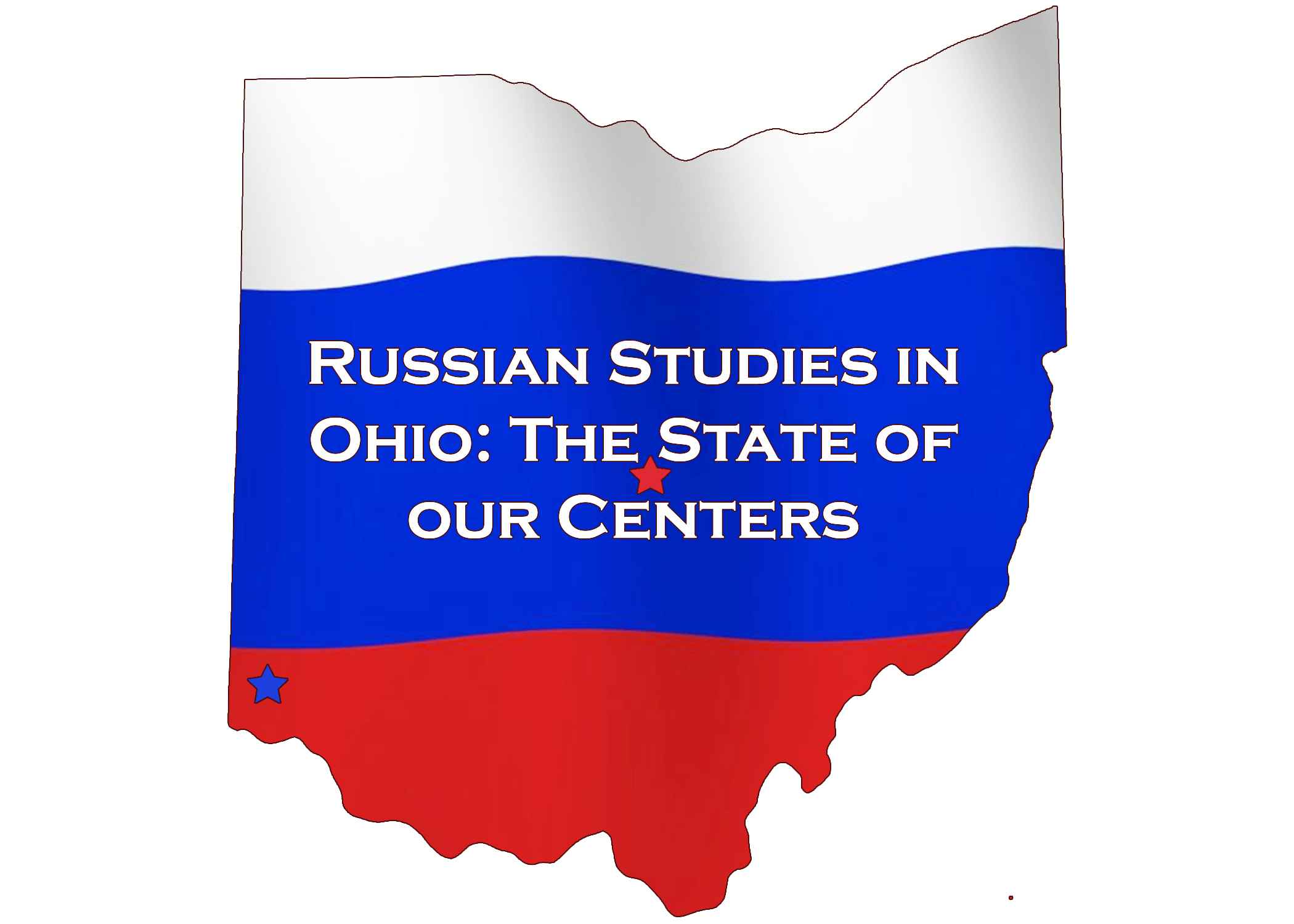 Ohio Russian Studies