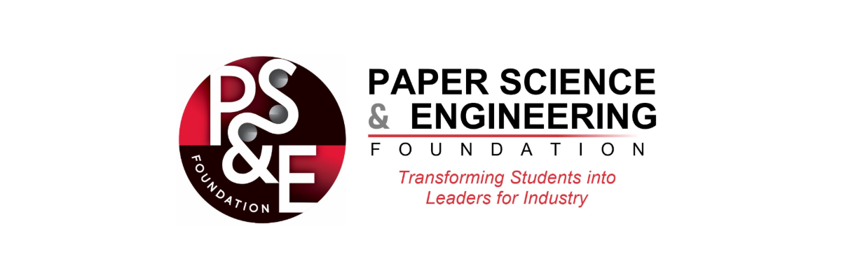 Paper Science and Engineering Foundation