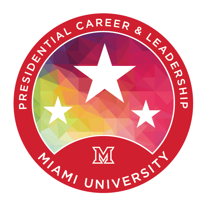 Presidential Career & Leadership Miami University