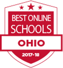 Best Online Schools-Ohio-2017-18.