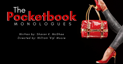 The Pocketbook Monologues