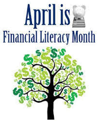 finacial-literacy-month